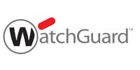 Logo Watchgard