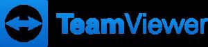 Phantosys-Fernwartung mit TeamViewer QS
