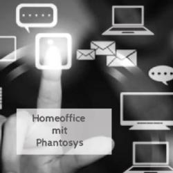 Homeoffice mit Phantosys1[733]